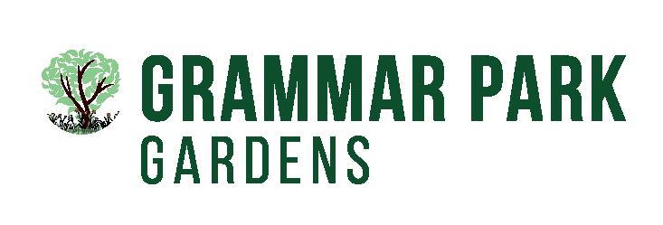 Grammar Park Gardens